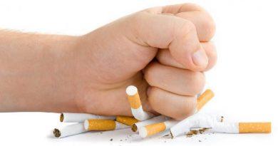Arrêter de fumer : les méthodes les plus efficaces