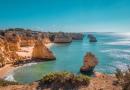 Portugal : Où trouver les plus belles plages de l'Algarve ?