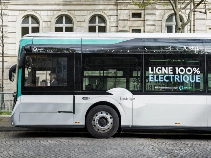 bus-electrique-paris