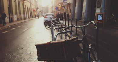 velo-transport-en-commun-ville